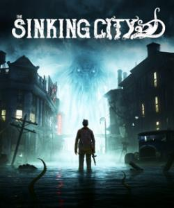 نسخه پلیاستیشن 5 بازی The Sinking City معرفی خواهد شد
