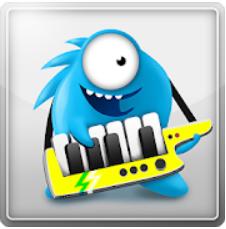 Jelly Band؛ گروه موسیقی برای هیولاهای ژلهای