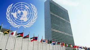 فلسطین شکایت از امارات را به سازمان ملل برد