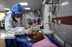 درمان بیماران صعبالعلاج رایگان انجام میشود