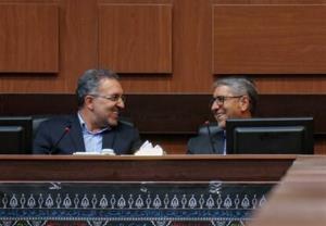 استیضاح شهردار اراک در شورای شهر کلید خورد