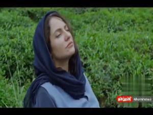 میکس موزیکِ «جمعه» محسن چاوشی با فیلم های سینما و تلویزیون