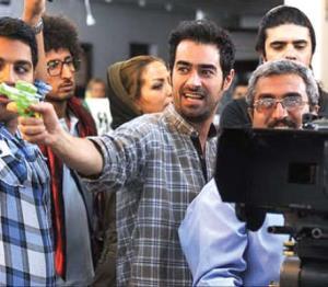 بازیگران معروفی که در جشنواره فجر امسال کارگردان و تهیه کننده شدند