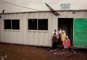 سوختگی ۸۴ درصدی یک دانشآموز در مدرسه کانکسی دزفول