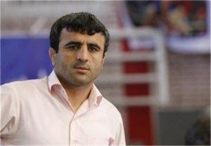 مراد محمدی: ۲ قطب اصلی کشتی باید اختلافات را کنار بگذارند