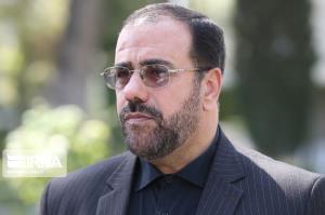 امیری: تهیه آیین نامه قوانین مصوب مجلس نشان دهنده اراده دولت است