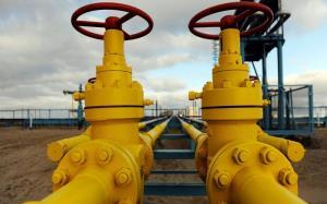 تولید گاز کشور به رکورد یک میلیارد مترمکعب در روز رسید