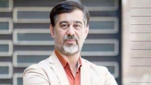 بیژن مقدم: هر سه قوه دست نیروهای انقلاب بیفتد