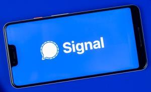سیگنال با قابلیتهای جدید به دنبال کاربران واتساپ