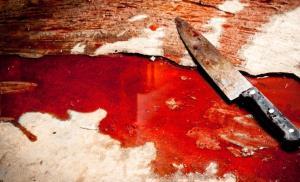ماجرای درگیری مرگبار جمعی در زندان رجایی شهر