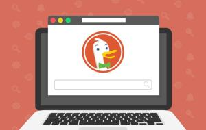 موتور جستوجوی DuckDuckGo چگونه از حریم خصوصی حفاظت میکند؟