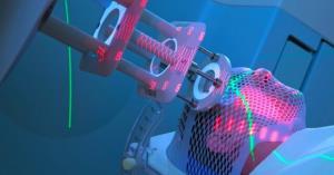 نابودی سلولهای سرطانی با شیمی درمانی نوری و تنها یک تزریق
