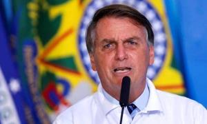 کاهش محبوبیت رئیسجمهور برزیل به پایینترین سطح در ۲ سال گذشته