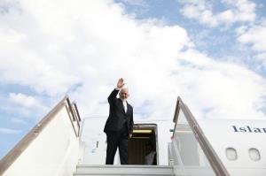 جزئیات سفر وزیر امور خارجه به پنج کشور اعلام شد