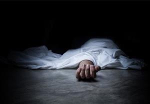 جسد یک زن گمشده در فریزر کشف شد!