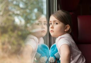 راهکارهایی موثر برای جلوگیری از لوس شدن کودک