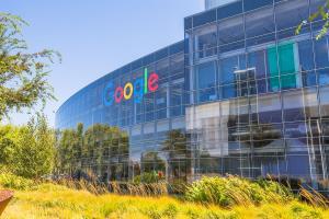 دود اختلاف گوگل با دولت در چشم استرالیاییها میرود