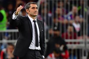 خسارت شدید بارسلونا؛ غرامتهای سنگین!