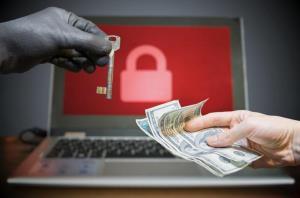 افزایش تهدیدات باج افزاری همزمان با گرانی بیت کوین