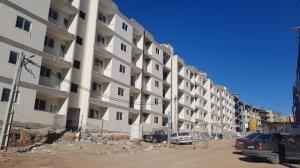 ساخت ۱۰۰ هزار واحد مسکن ملی برای محرومان