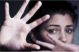 لایحه حمایت از زنان در برابر خشونت؛ چه در چنته دارد؟