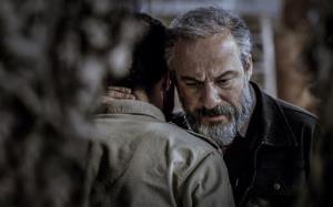 درد دل تلخ کارگردان «دیدن این فیلم جرم است» از توقیف تا قاچاق!