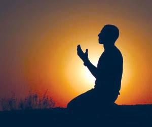 نماز احتیاط چه زمانی و چگونه خوانده می شود؟