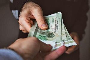 مصوبه کمیسیون تلفیق مجلس: یارانه نقدی در سال ۱۴۰۰ دو برابر میشود
