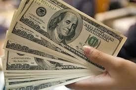 عدد سرنوشت ساز در قیمت دلار
