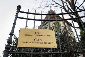 شکایت باشگاه فولاد به CAS قانونی است یا غیر قانونی؟