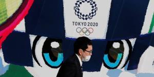هشدار ناکاگاوا در خصوص برگزاری المپیک