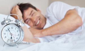 شخصیت خوابیدنِتان با کدام حیوان مطابقت دارد؟