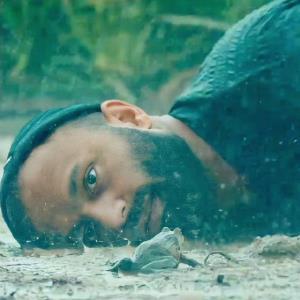 آیا رامین در قسمت بعد سریال قورباغه دوباره می میرد؟!