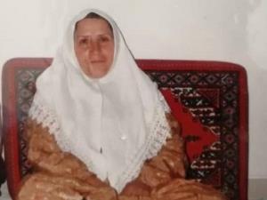 ۸ ماه انتظار؛ پیکر بیجان پیرزن گمشده فوسکی پیدا شد