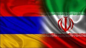 جزئیات سفر وزیر ارمنی به ایران