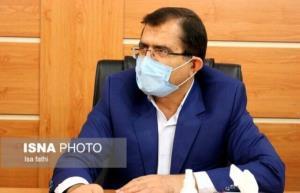 تعیین تکلیف وضعیت تأمین آب صنایع سیمان بر شهر یاسوج پس از ۳۰ سال