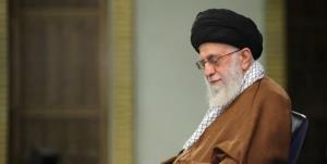 پیام تسلیت رهبرانقلاب در پی درگذشت حجتالاسلام والمسلمین علوی سبزواری