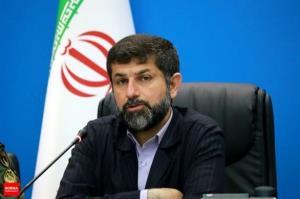 افزایش آمار کرونا در برخی شهرستانهای خوزستان