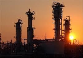 فرصتهای از دست رفته صادرات گاز در منطقه