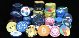 ژاپن آماده آزمایش ارز دیجیتال ملی میشود