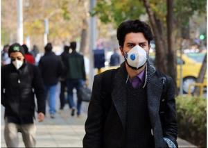 آیا کرونای ایرانی هم میتواند جهش پیدا کند؟