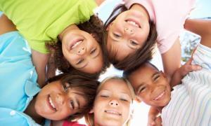 چگونه با کودکان درباره احساسات حرف بزنیم؟