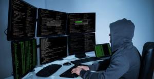هشدار روسیه به آمریکا درباره حملات سایبری
