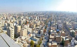 قضیه سهمخواهی راهوشهرسازی و شهرداری همدان چیست؟