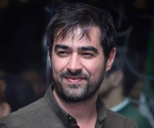 شهاب حسینی: در 17 سالگی خیلی خز و خیل بودم