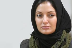 گلشیفته فراهانی، مهناز افشار، ریحانه پارسا و یک داستان تکراری