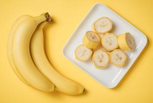 جای ۷ قسمت از میوهها و سبزیها میان زبالهها نیست