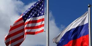 ماهیگیری آمریکا از آب گلآلود در روسیه