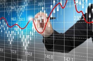 بالاترین رشد بازار سهام در 2 ماه اخیر