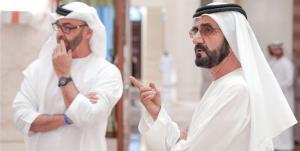 اندیشکده هندی: درگیری با ایران اقتصاد امارات را چند دهه به عقب میراند